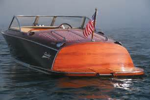 New Wooden Speed Boats For Sale Photos