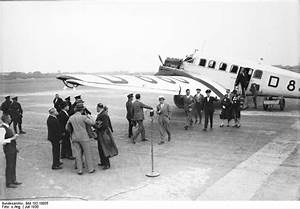 Junkers G 24