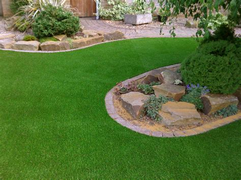 cost of lawn how much does an artificial lawn cost lion lawns