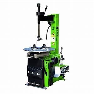 Machine A Pneu Moto : boutique propuls e par wizishop ~ Melissatoandfro.com Idées de Décoration