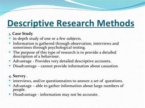 Legal assignment meaning assign static ip to computer windows 7 writing a hook for a research paper crime and punishment essay pdf crime and punishment essay pdf