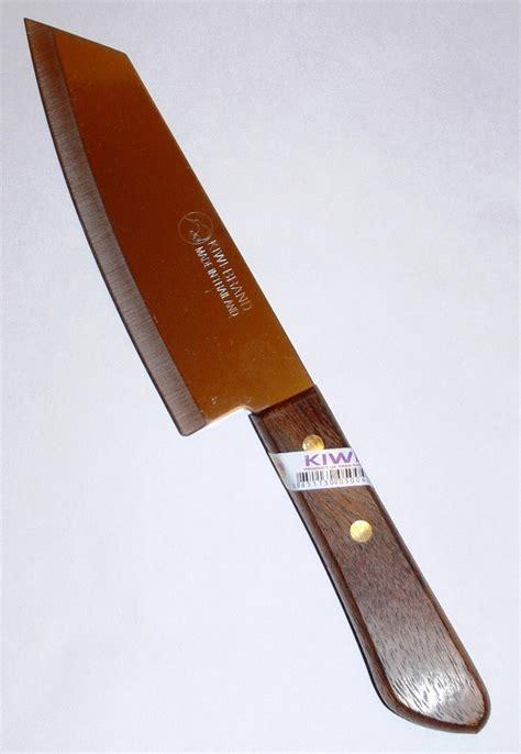 ustensiles de cuisine en inox achat couteau de cuisine en inox 16cm couteau de cuisine