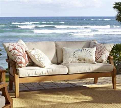 canapé terrasse canapé extérieur 47 idées de coin salon de jardin magnifique