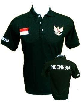 grosir baju bola indonesia baju timnas indonesia