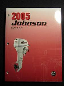Sell 2003  Mercury Outboard Service Repair Shop Manual 225