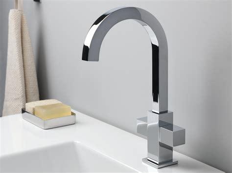 rubinetto cristina quadri rubinetto per lavabo monoforo by cristina rubinetterie