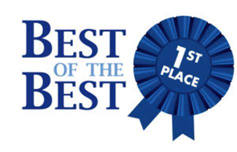 The Best Of Bclund Bclund