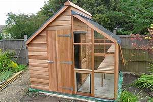 Kit Serre De Jardin : combin serre et abris de jardin ~ Premium-room.com Idées de Décoration