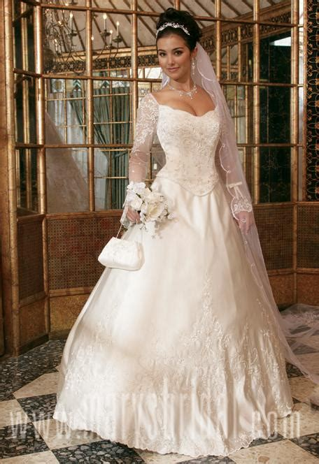 sleeve wedding gowns white lace wedding dress design with sleeves wedding dresses simple wedding dresses prom dresses