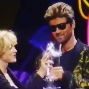 [VIDEO] George Michael: Madonna Mourns Great Friend With ...