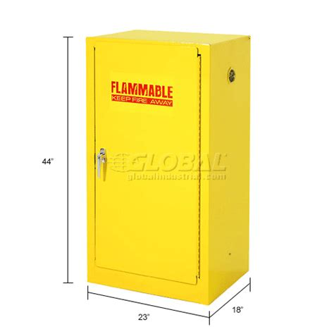 Flammable Liquid Storage Cabinet Requirements by Purchase Flammable Cabinet Flammable Cabinets Flammable