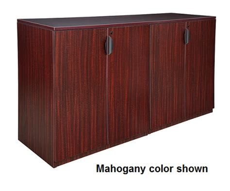stand up storage cabinets features