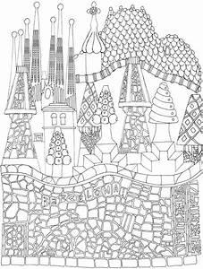 220 Besten Gaud Antoni Bilder Auf Pinterest Barcelona