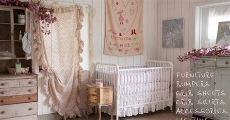 shabby chic baby bedding ashwell rachel ashwell shabby chic couture 174 baby collection of cribs changing tables baby bedding
