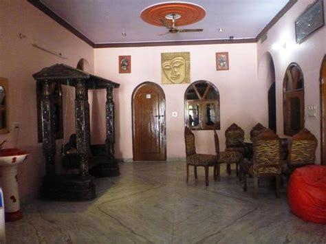 rashmi hotel agra hotel rashmi agra hotel reviews photos rate