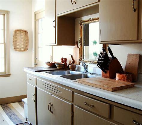 mirror above kitchen sink kitchen mirrors adelaide outdoor kitchens 7528