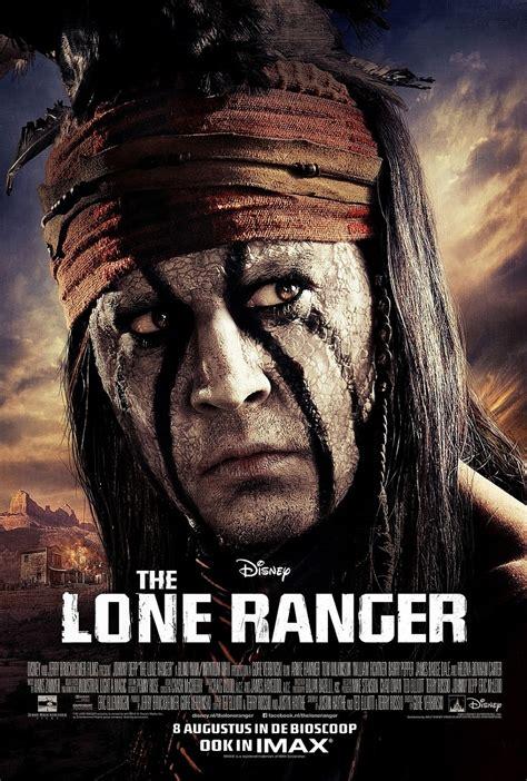 the lone ranger dvd release date redbox netflix itunes