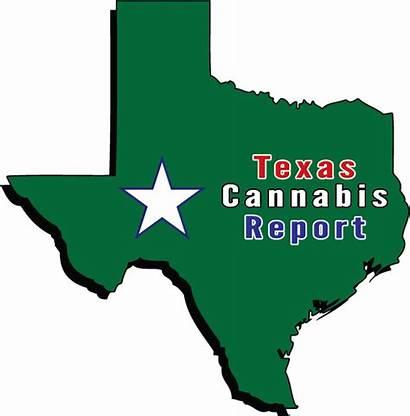 Texas Cannabis Hemp Marijuana Bill Medical Institute