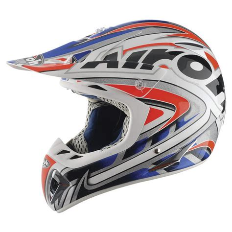 airoh motocross helmet airoh stelt cairoli motocross helmet clearance