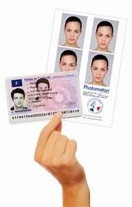 Cerfa Renouvellement Permis Poids Lourd : photos d identit pour le nouveau permis de conduire rendez vous dans une cabine photomaton ~ Medecine-chirurgie-esthetiques.com Avis de Voitures