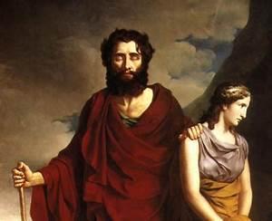 Image Gallery Merope Oedipus