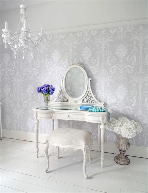shabby chic white dressing table provencal white dressing table shabby chic style bedroom sussex by the french bedroom