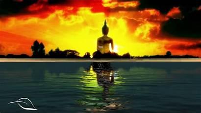 Buddha Gautam Buddhist