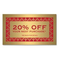 coupon cardsdiscount cards images discount card