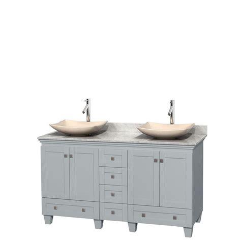 bathroom vanity home depot bathroom vanity sets the home depot canada