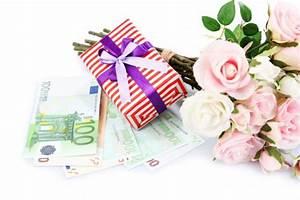 Geldgeschenke Zur Hochzeit Selber Machen : geldgeschenke zur hochzeit selbst basteln und verpacken ~ Lizthompson.info Haus und Dekorationen