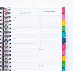popular planners for 2015
