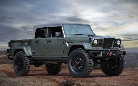 2019 Jeep Scrambler Cost by 2019 Jeep Scrambler Price Review Release Date Auto Magz