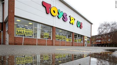 toys    close  sell   stores