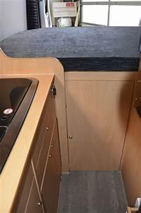 Wohnmobil Innenausbau Platten : transporter umr stungen zum reisemobil wohnmobil wohnmobilausbau innenausstattung wohnmobil ~ Orissabook.com Haus und Dekorationen