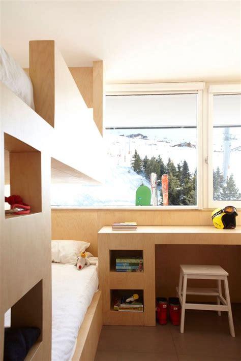 chambre des architectes hotel salle de bain avec