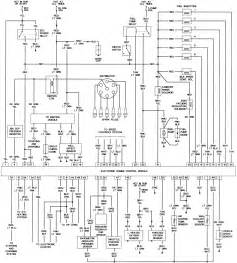similiar fuel system diagram 1996 ford thunderbird keywords need engine bay wiring diagram for a 1989 ford thunderbird