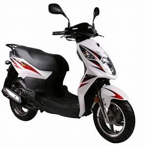 Scooter Sym Orbit 2 : gamme scooters sym 100cc 125cc ~ Medecine-chirurgie-esthetiques.com Avis de Voitures