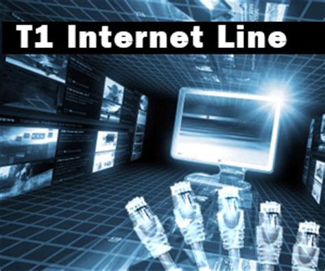 T1 Internet Line  T1 Internet Service  Internet T1. How To Begin Trading Stocks Cnn Time Warner. Enterprise Learning Management System. Acupuncture For Athletes Security Breach Laws. Ethernet Remote Control Easy Bachelor Degrees. Medical Billing And Coding Association. What Is French Revolution Motor Alarm System. Pnc Global Investment Servicing. Tempurpedic Electric Beds Credit Card For Llc
