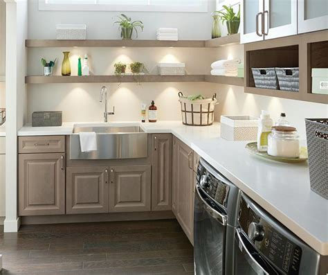 Utility Room Storage Cupboards by Laundry Room Storage Cabinets Kemper