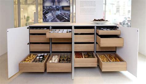 cuisiniste montauban quels accessoires pour votre cuisine architectura