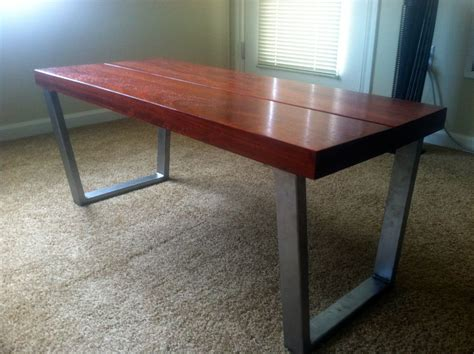 modern wood coffee tables      pricey