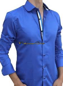 designer shirts new mens shirts style branded designer suits collection