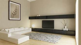 wohnzimmer einrichten 3d how to choose wall colors for your bedroom home decor tips
