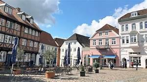 Markt De Rendsburg : rendsburg stadt im herzen schleswig holsteins ~ Watch28wear.com Haus und Dekorationen
