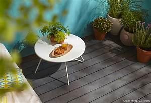 Comment Nettoyer Une Terrasse En Pierre : comment nettoyer sa terrasse ~ Melissatoandfro.com Idées de Décoration