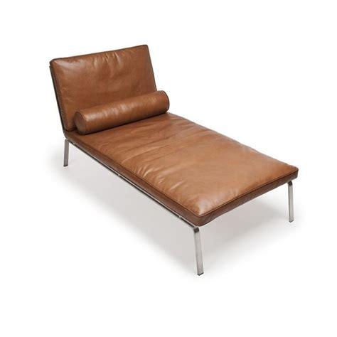 25 beste idee 235 n over chaise longue alleen op pinterest
