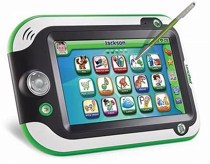 Toys Leapfrog Electronics Future Stuffedparty Adamant Ultra