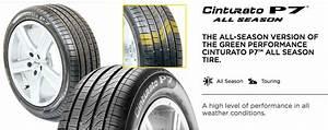 Pirelli Cinturato P7 : spanial 39 s service center pirelli cinturato p7 tires performance tires all season tires ~ Medecine-chirurgie-esthetiques.com Avis de Voitures
