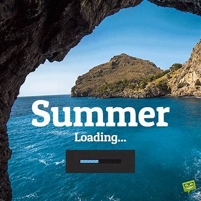 Summer Loading Quotes Famous Carefree