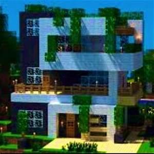 Maison De Riche : maison de riche pearltrees ~ Melissatoandfro.com Idées de Décoration